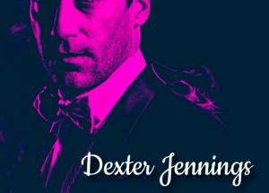 Dexter Jennings a martin novela erotica