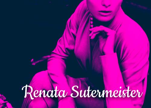 Renata Sutermaister a martin novela erotica